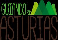 Guiando por Asturias
